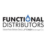 functional-distributors