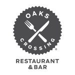 Oaks-Crossing