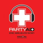 Party-AID