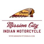 mission-city-indian